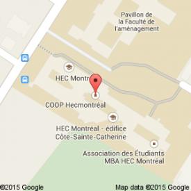 HEC_google-map-e1421962696110